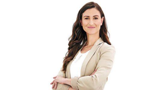 Natalie Chudzy